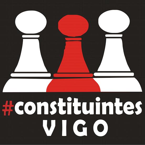 Constituintes