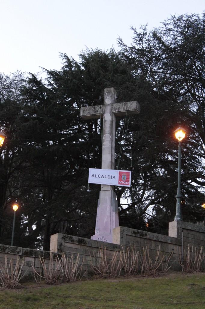 cruz caidos 2