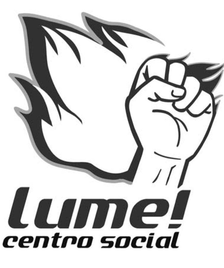 LUME!