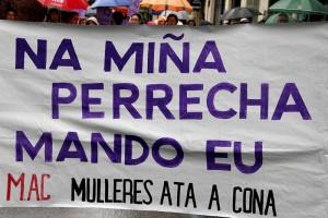 Galiza contrainfo
