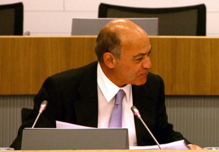 Gerardo_Díaz_Ferrán_(2010)