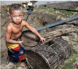 pobreza2